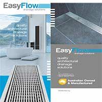 Floor tiles central coast